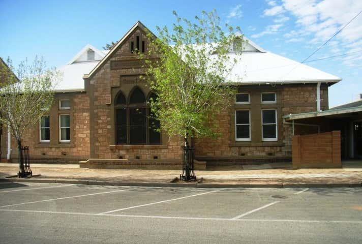 19 Norman Street Port Pirie SA 5540 - Image 1