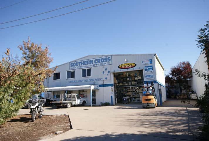 851 Ramsden Drive North Albury NSW 2640 - Image 1
