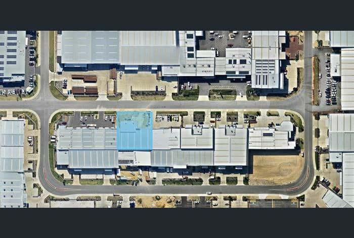 49 Horus Bend Bibra Lake WA 6163 - Image 1