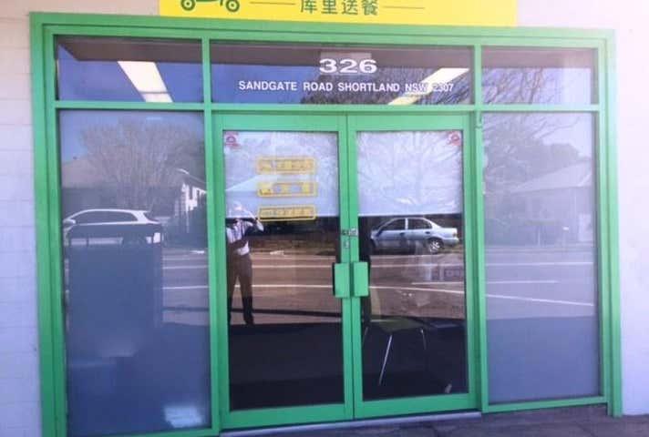 326 Sandgate Road Shortland NSW 2307 - Image 1