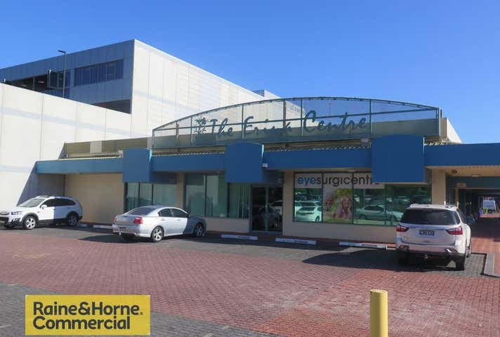 Suite 6 202 The Entrance Rd Erina NSW 2250 - Image 1
