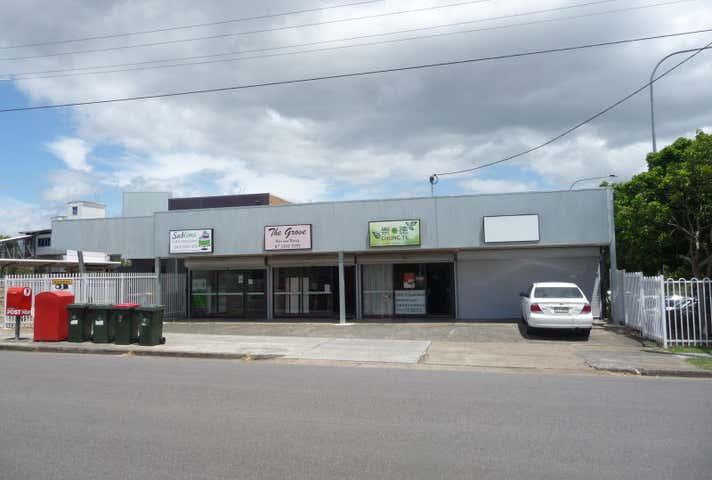 1/83 Mango Street Runcorn QLD 4113 - Image 1
