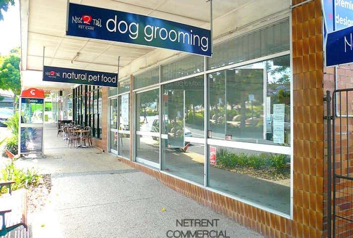 115 Ellen Street Oxley QLD 4075 - Image 1