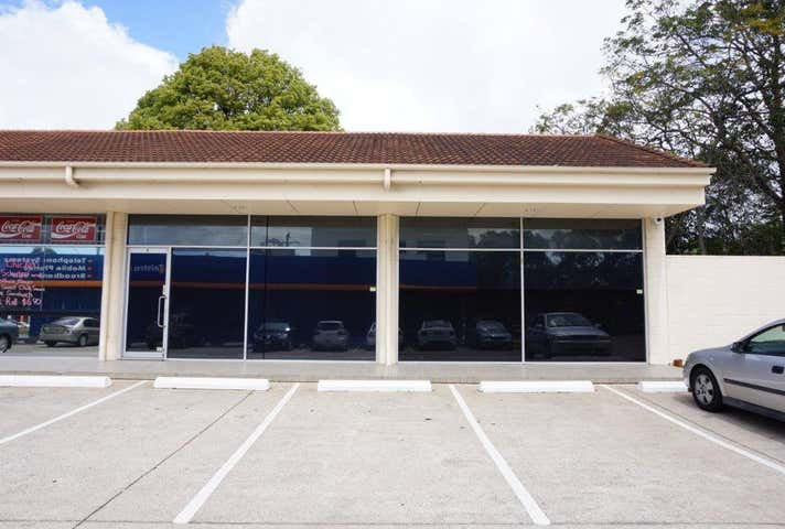 3&4/2 Booran Drive Woodridge QLD 4114 - Image 1