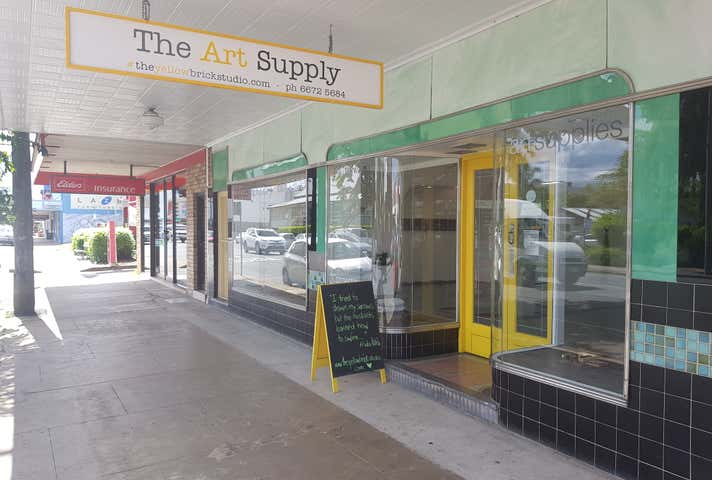 1/43 Wollumbin Street Murwillumbah NSW 2484 - Image 1