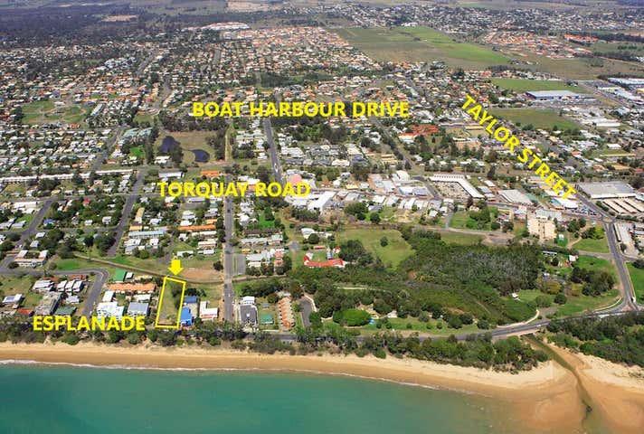323 Esplanade Scarness QLD 4655 - Image 1