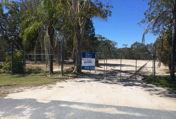 197 Queen Elizabeth Drive Cooloola Cove QLD 4580 - Image 1