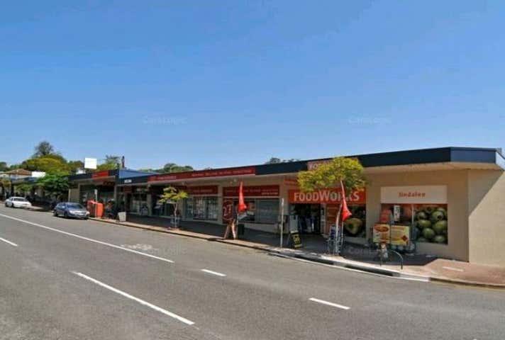 2/76 Curragundi Road Jindalee QLD 4074 - Image 1