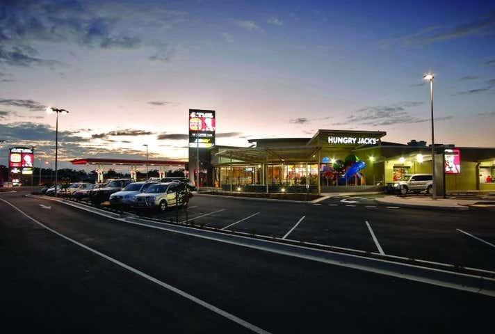 Shop 4, 4144 Warrego Highway Plainland QLD 4341 - Image 1