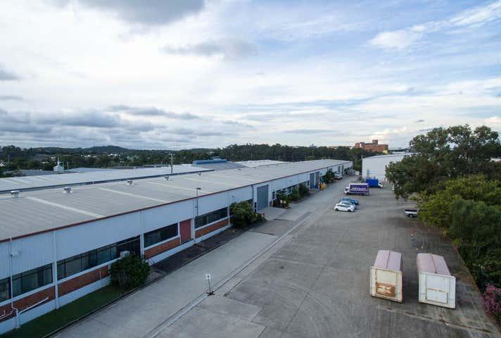 Shed 1F, 75 Araluen Street Kedron QLD 4031 - Image 1