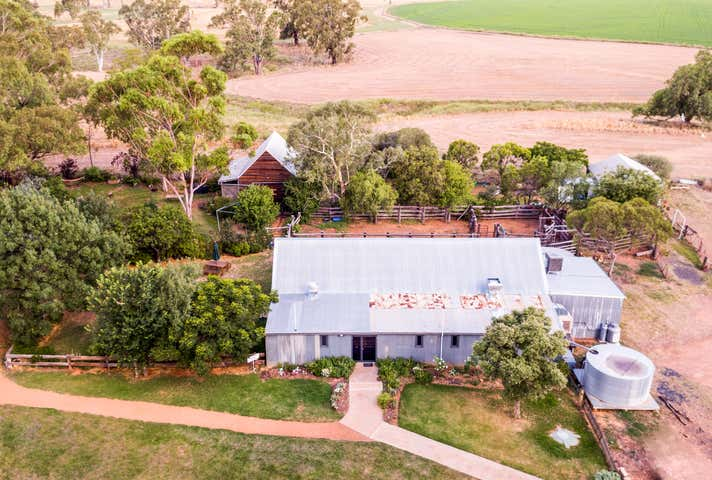 23L Obley Road Dubbo NSW 2830 - Image 1