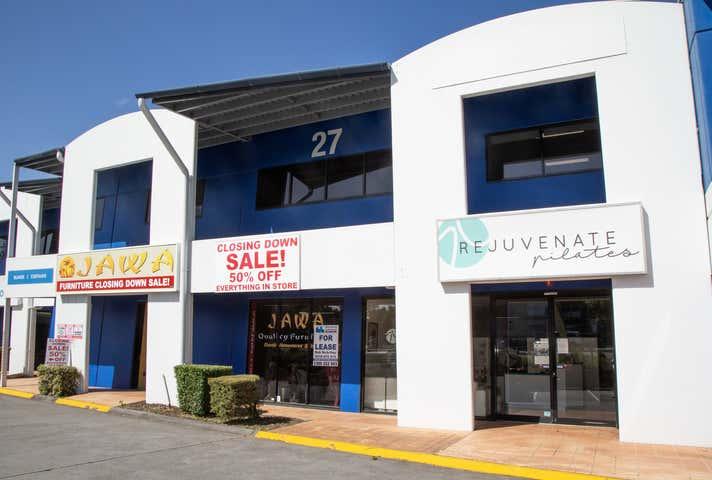 3/27 Evans Street Maroochydore QLD 4558 - Image 1