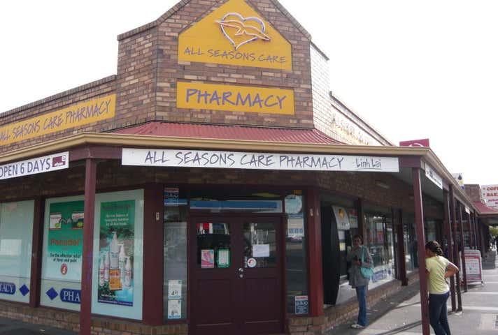 Shop 1, 430 Prospect Road Kilburn SA 5084 - Image 1