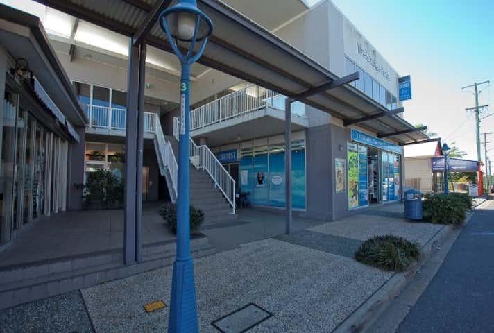 5/187 Days Road Grange QLD 4051 - Image 1