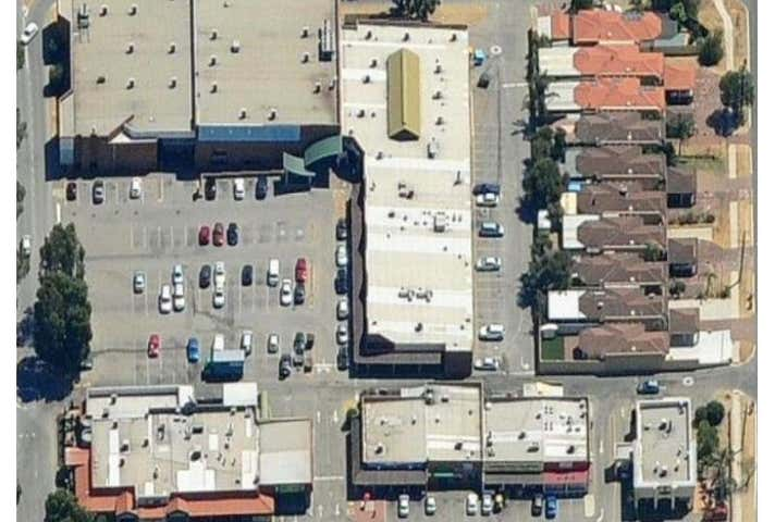 17 South Street Kardinya WA 6163 - Image 1
