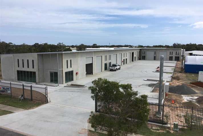 5/38 Southern Cross Circuit Urangan QLD 4655 - Image 1