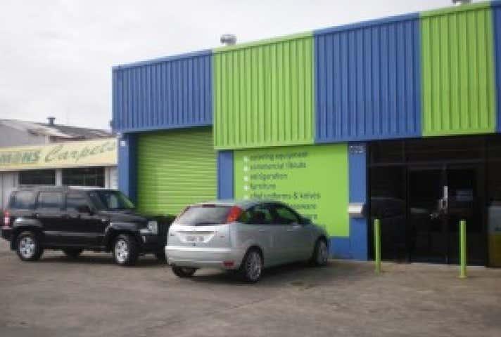 Unit 2, 335 Keira Street Wollongong NSW 2500 - Image 1