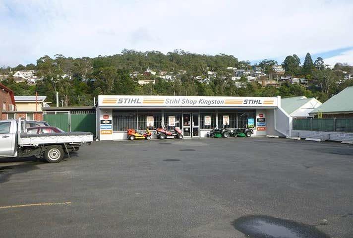 22-24 Beach Road Kingston TAS 7050 - Image 1