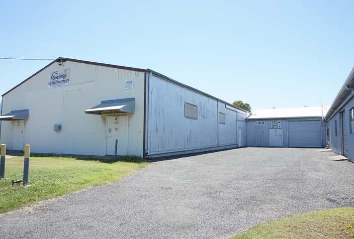 9 O'Loughlin Street North Mackay QLD 4740 - Image 1