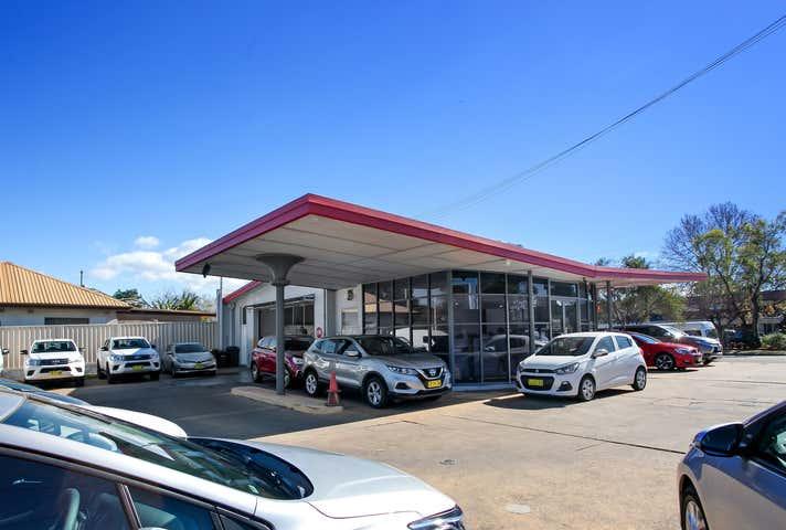 86 Victoria Road Parramatta NSW 2150 - Image 1