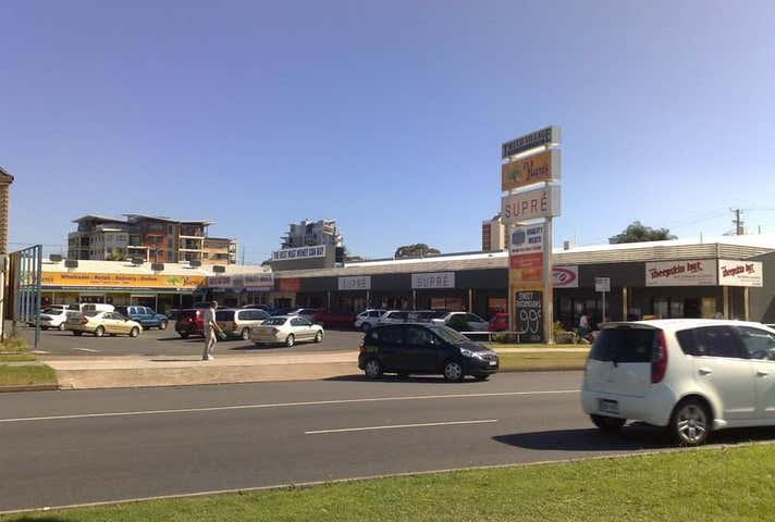 Shop 11, 83 Wharf Street Tweed Heads NSW 2485 - Image 1