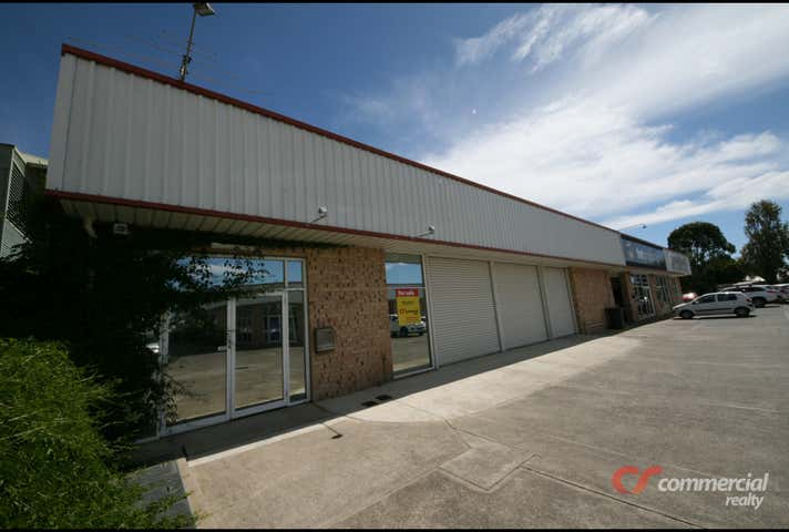 Unit 4, 118 Spencer Street South Bunbury WA 6230 - Image 1