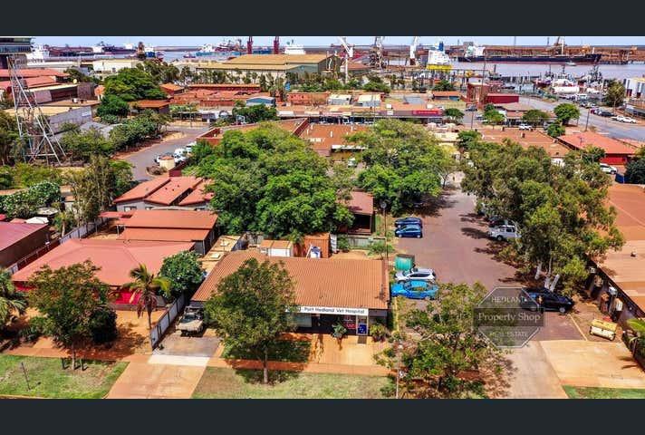 8 Edgar Street Port Hedland WA 6721 - Image 1