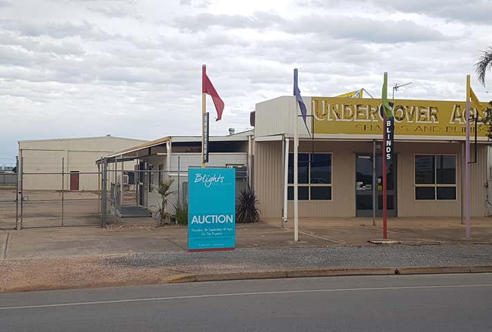 94 Port Road Kadina SA 5554 - Image 1