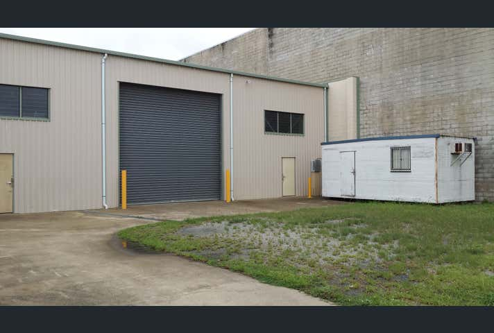 153 Paradise Street part of South Mackay QLD 4740 - Image 1