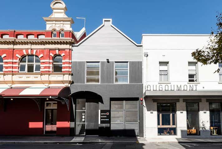 1/19 Bannister Street Fremantle WA 6160 - Image 1