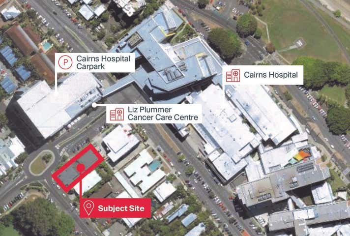 264 Grafton Street Cairns City QLD 4870 - Image 1