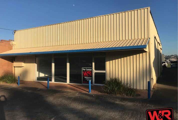 37 A Albert Street Centennial Park WA 6330 - Image 1