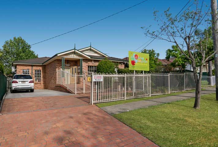 97 Richmond Street Merrylands NSW 2160 - Image 1