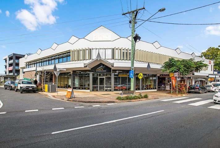 23-33 Racecourse Road Hamilton QLD 4007 - Image 1