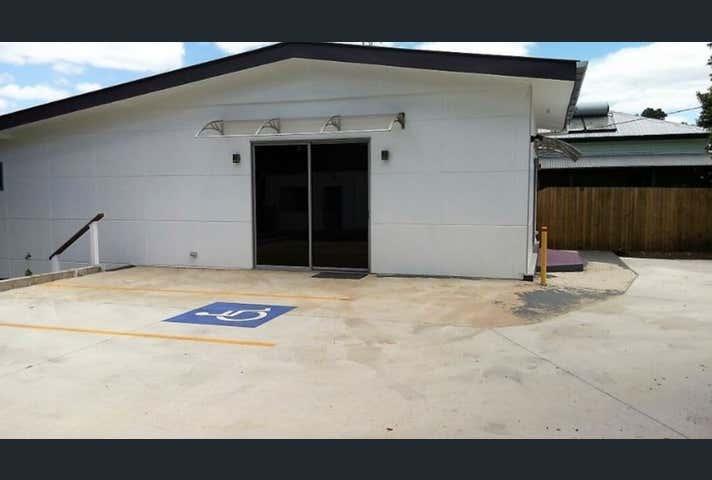 10a Elizabeth Street Kenilworth QLD 4574 - Image 1