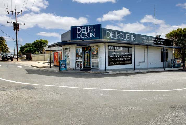 36 Dublin Street Port Lincoln SA 5606 - Image 1