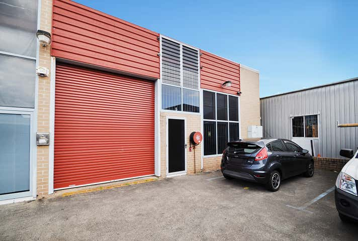 Unit 5/16 Edgar Street Coffs Harbour NSW 2450 - Image 1