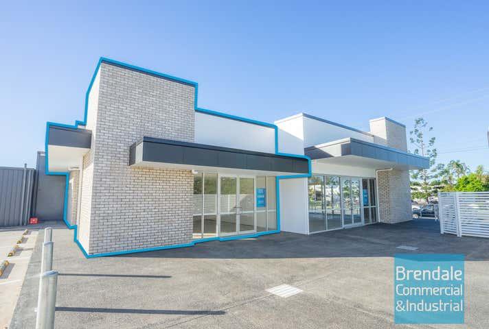 Shop 4, 250 Gympie Rd Strathpine QLD 4500 - Image 1