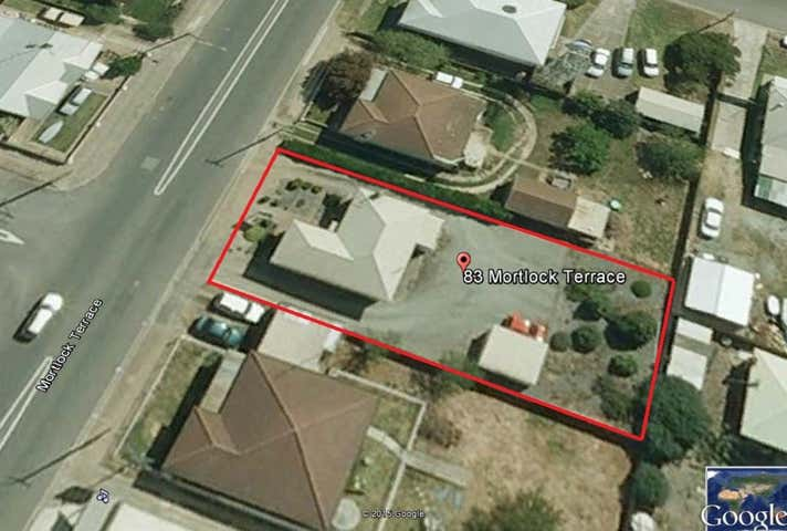 83 Mortlock Terrace Port Lincoln SA 5606 - Image 1
