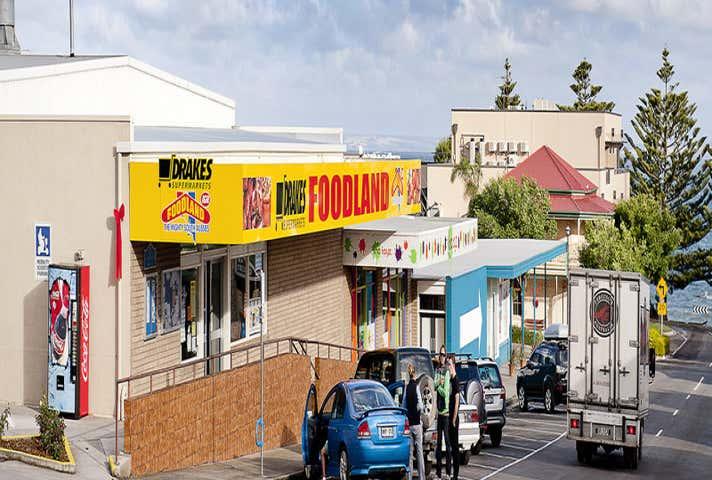 28-30 Osmond Street Kingscote SA 5223 - Image 1