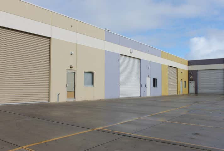 Factory 2, 10 Industrial Way Cowes VIC 3922 - Image 1