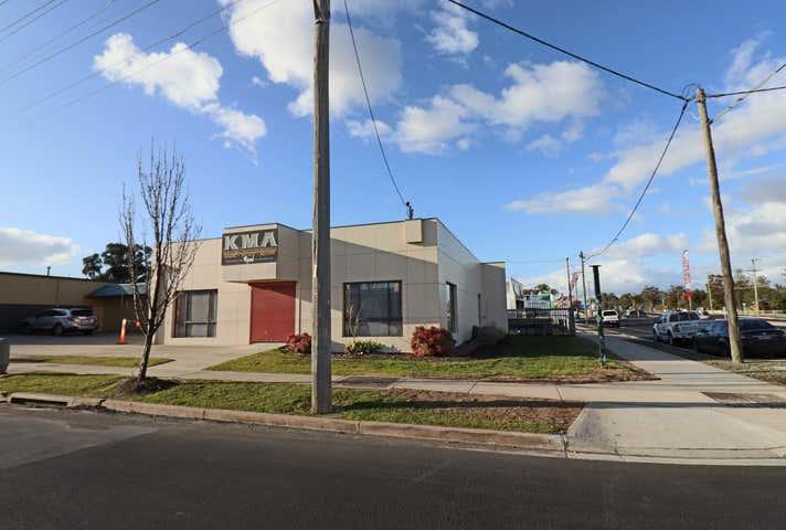 1/433 Wagga Road Lavington NSW 2641 - Image 1