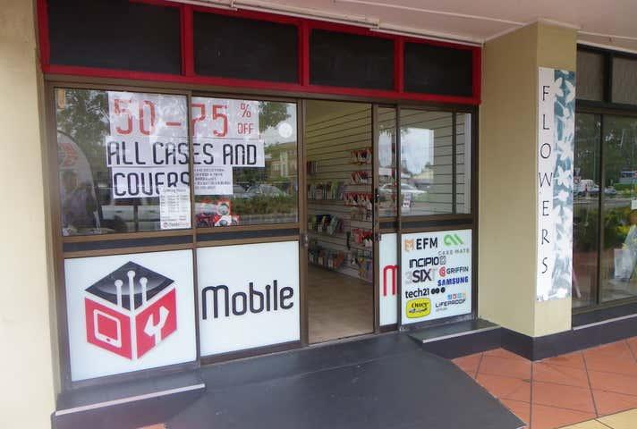 1/39 Benabrow Avenue Bellara QLD 4507 - Image 1