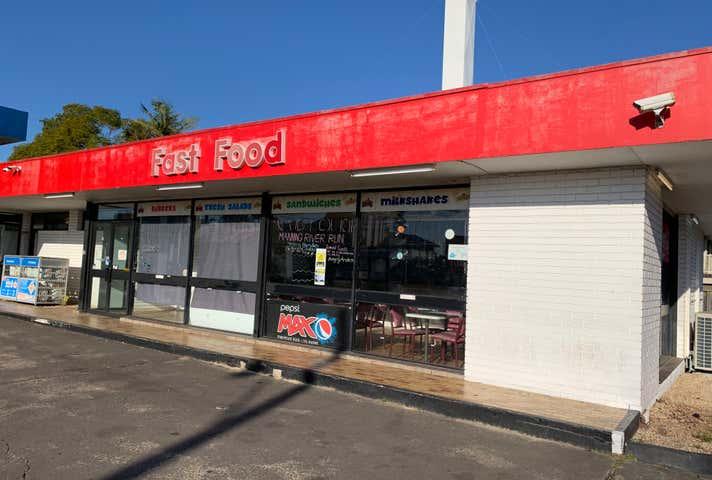 56-58 Victoria Street Taree NSW 2430 - Image 1