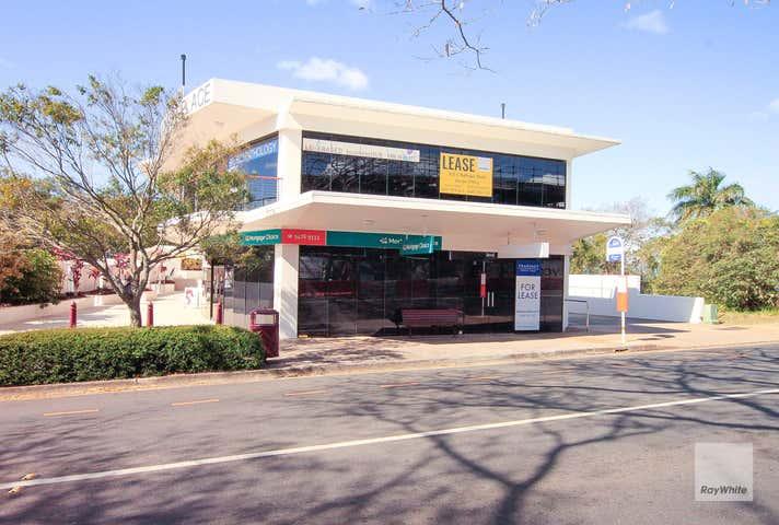 8/3-5 Ballinger Road Buderim QLD 4556 - Image 1