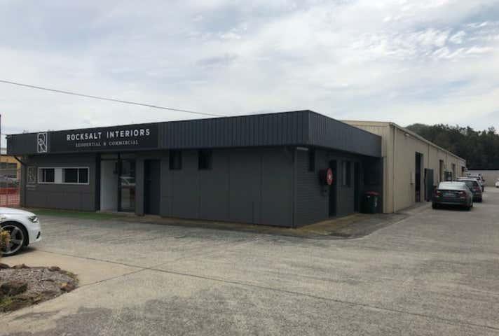 Unit 2, 17 Kerta Road Kincumber NSW 2251 - Image 1