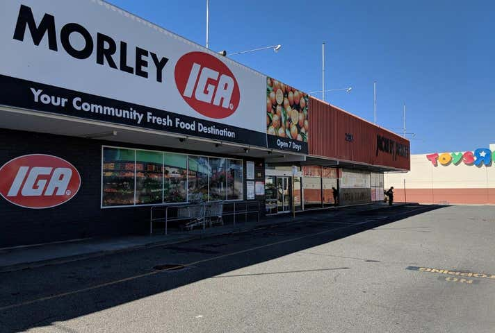 Shop & Retail Property For Lease in Central Coast, NSW (+ 1