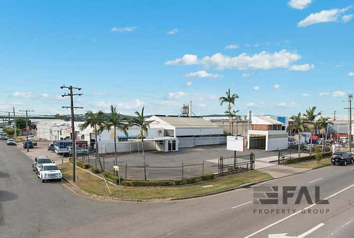 540 Boundary Road Archerfield QLD 4108 - Image 1
