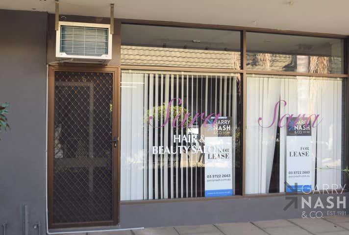 6/111 Murphy Street Wangaratta VIC 3677 - Image 1