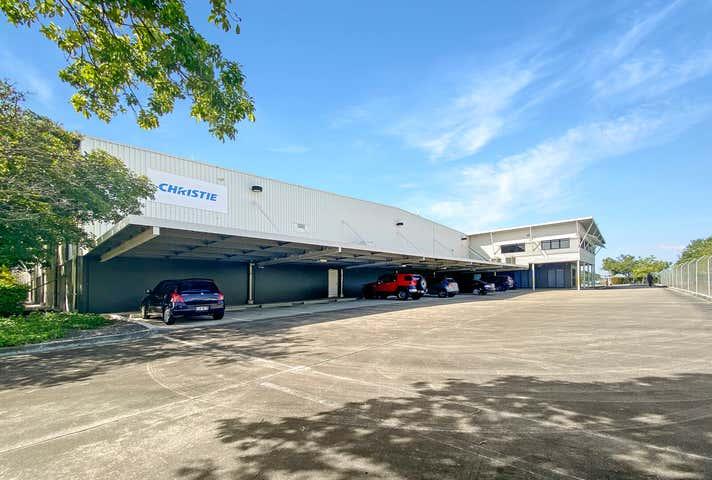 Unit 1 AFC 2 37-39 Qantas Drive Brisbane Airport QLD 4008 - Image 1